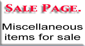 Eaglefalconer Sale Page